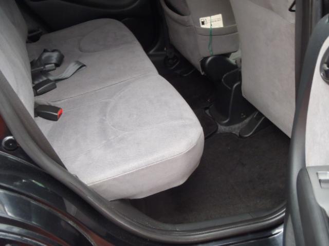 ホンダ フィット 1.3W 4WD純正フルエアロ