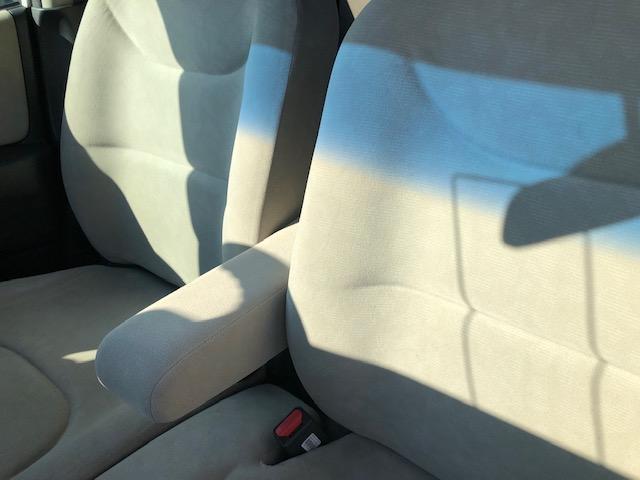 当社は保険代理店も行っていますので、お客様とお車の安全をお守りいたします。無料お見積り致しますのでご相談下さい。