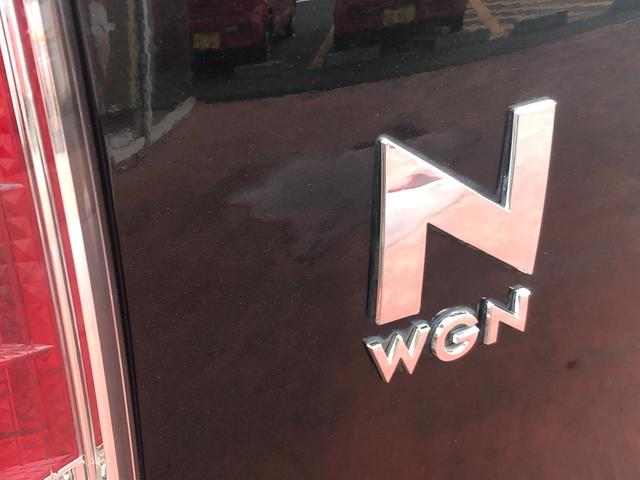 G・Lパッケージ 4WD バックモニター スマートキー ワンオーナー(13枚目)