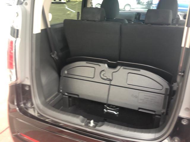 G・Lパッケージ 4WD バックモニター スマートキー ワンオーナー(19枚目)