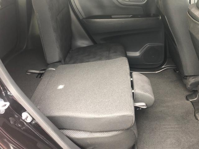 G・Lパッケージ 4WD バックモニター スマートキー ワンオーナー(23枚目)