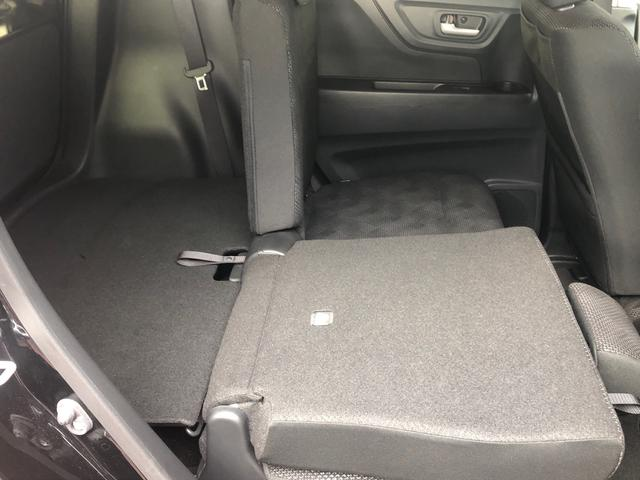 G・Lパッケージ 4WD バックモニター スマートキー ワンオーナー(24枚目)