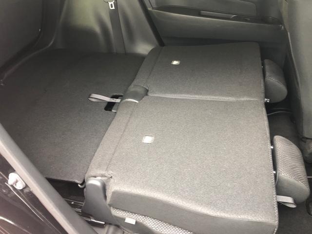 G・Lパッケージ 4WD バックモニター スマートキー ワンオーナー(25枚目)