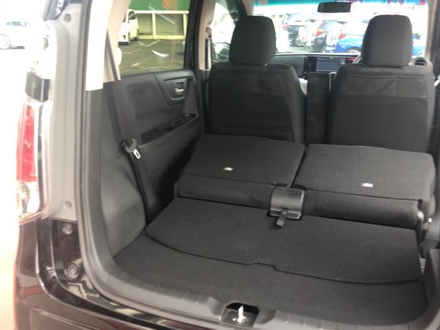 G・Lパッケージ 4WD バックモニター スマートキー ワンオーナー(26枚目)
