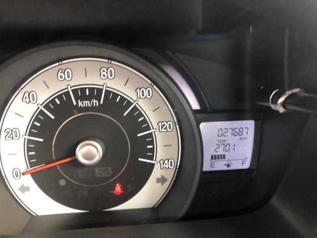G・Lパッケージ 4WD バックモニター スマートキー ワンオーナー(44枚目)
