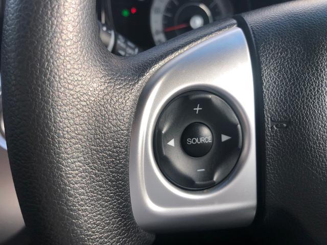 G・Lパッケージ 4WD バックモニター スマートキー ワンオーナー(46枚目)