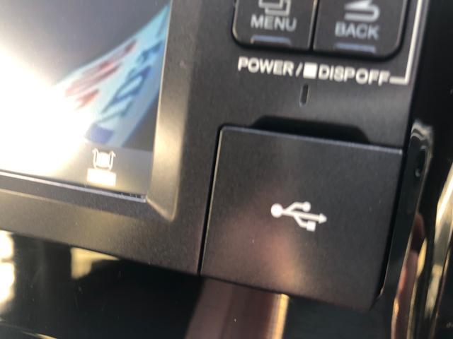 G・Lパッケージ 4WD バックモニター スマートキー ワンオーナー(57枚目)