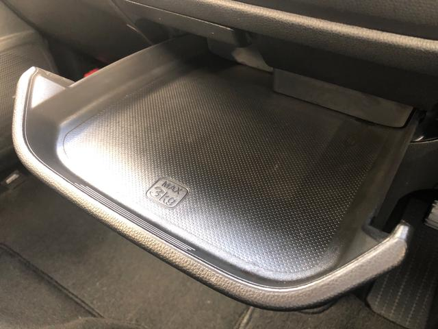 G・Lパッケージ 4WD バックモニター スマートキー ワンオーナー(60枚目)