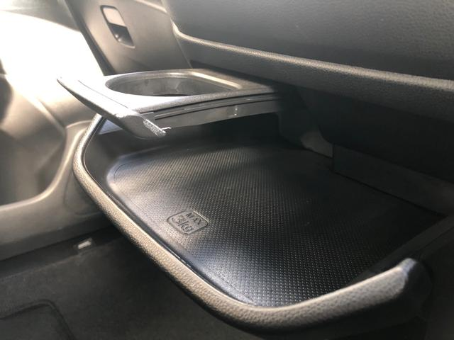 G・Lパッケージ 4WD バックモニター スマートキー ワンオーナー(61枚目)