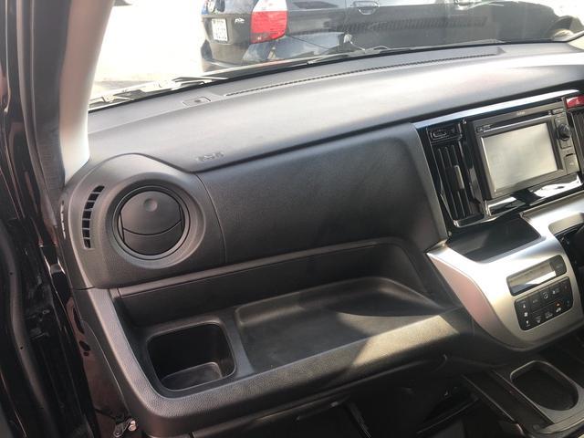 G・Lパッケージ 4WD バックモニター スマートキー ワンオーナー(65枚目)