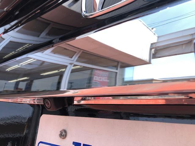 G・L 4WD禁煙車 ワンオーナー 安全運転支援ST/衝突軽減CMBS 誤発進抑制機能 歩行者事故低減ステアリング  アダプティブクルーズCT 車線維持支援ST 先行車発進お知らせ 路外逸脱抑制/標識認識機能(5枚目)