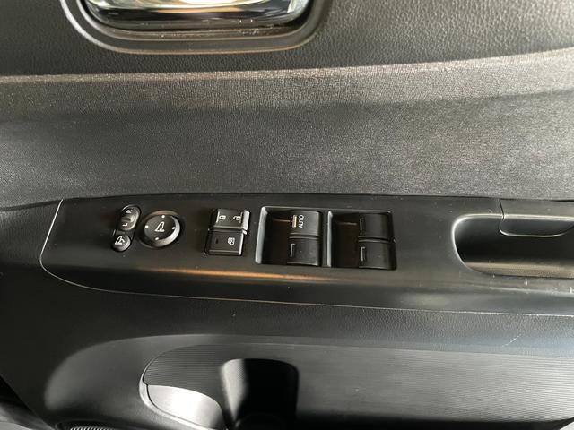 G・ターボLパッケージ 4WD ワンオーナー クルコン ETC バックカメラ シートヒーター ABS VSA スマキー 禁煙(10枚目)