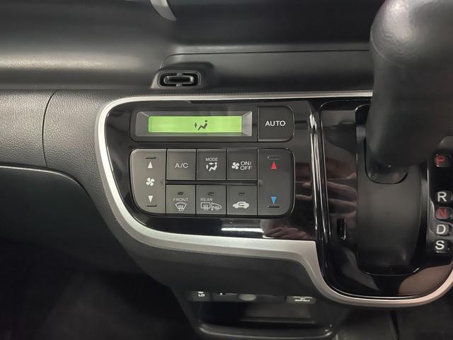 G・ターボLパッケージ 4WD ワンオーナー クルコン ETC バックカメラ シートヒーター ABS VSA スマキー 禁煙(16枚目)