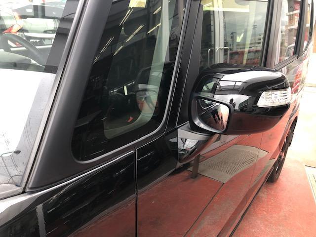 G・ターボLパッケージ 4WD ワンオーナー クルコン ETC バックカメラ シートヒーター ABS VSA スマキー 禁煙(18枚目)