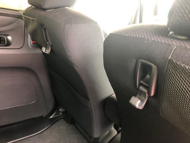 G・ターボLパッケージ 4WD ワンオーナー クルコン ETC バックカメラ シートヒーター ABS VSA スマキー 禁煙(41枚目)