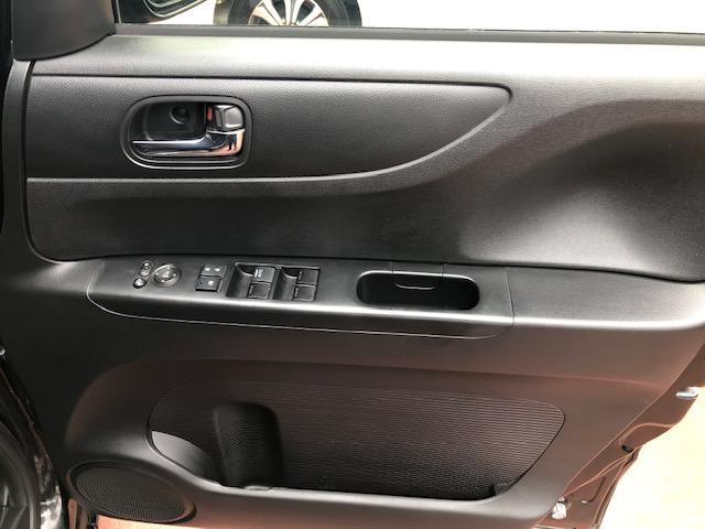 G・ターボLパッケージ 4WD ワンオーナー クルコン ETC バックカメラ シートヒーター ABS VSA スマキー 禁煙(48枚目)