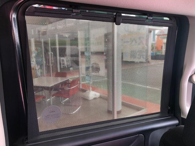 G・ターボLパッケージ 4WD ワンオーナー クルコン ETC バックカメラ シートヒーター ABS VSA スマキー 禁煙(52枚目)