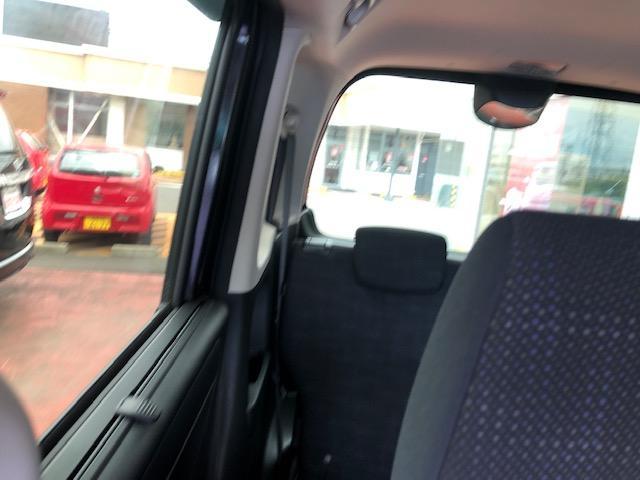 G・ターボLパッケージ 4WD ワンオーナー クルコン ETC バックカメラ シートヒーター ABS VSA スマキー 禁煙(55枚目)