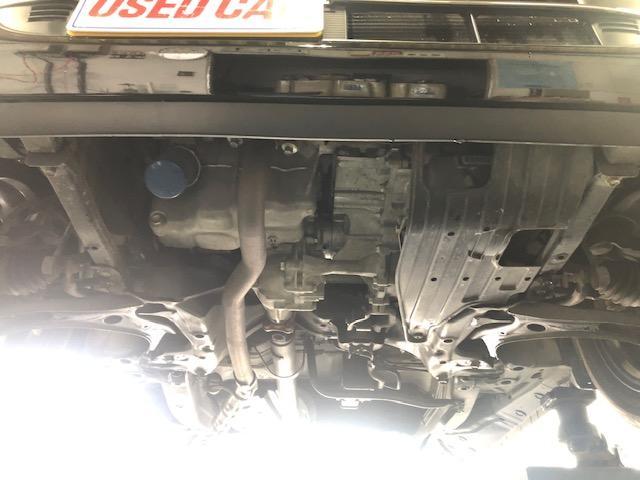 G・ターボLパッケージ 4WD ワンオーナー クルコン ETC バックカメラ シートヒーター ABS VSA スマキー 禁煙(60枚目)