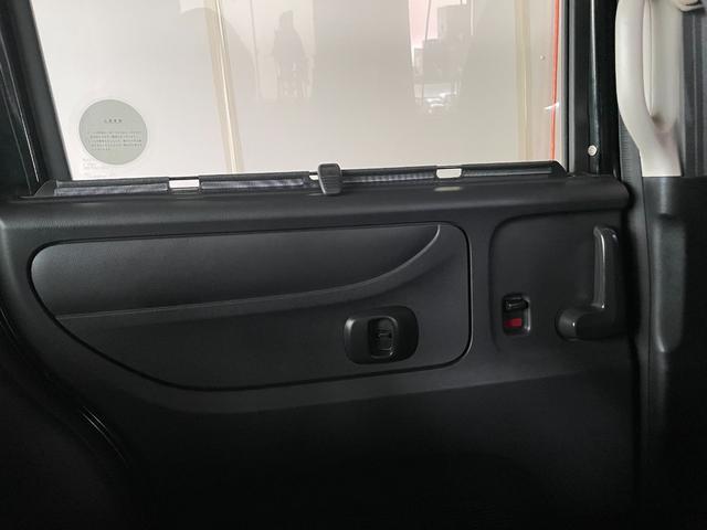 G・ターボLパッケージ 4WD ワンオーナー クルコン ETC バックカメラ シートヒーター ABS VSA スマキー 禁煙(70枚目)