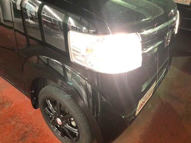 G・ターボLパッケージ 4WD ワンオーナー クルコン ETC バックカメラ シートヒーター ABS VSA スマキー 禁煙(77枚目)