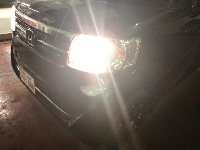 G・ターボLパッケージ 4WD ワンオーナー クルコン ETC バックカメラ シートヒーター ABS VSA スマキー 禁煙(78枚目)