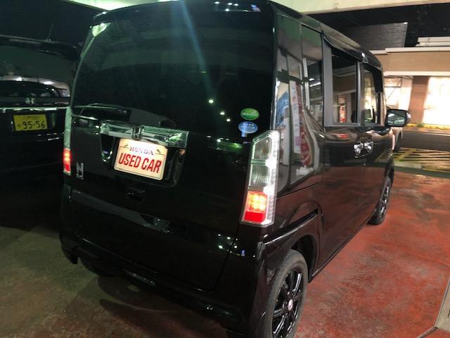 G・ターボLパッケージ 4WD ワンオーナー クルコン ETC バックカメラ シートヒーター ABS VSA スマキー 禁煙(79枚目)
