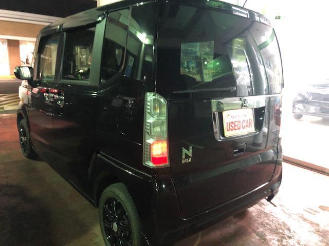 G・ターボLパッケージ 4WD ワンオーナー クルコン ETC バックカメラ シートヒーター ABS VSA スマキー 禁煙(80枚目)