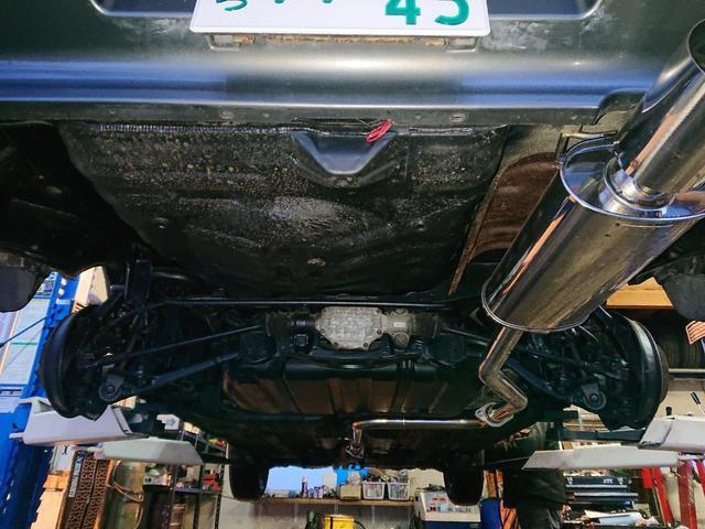 「ホンダ」「プレリュード」「クーペ」「岩手県」の中古車68