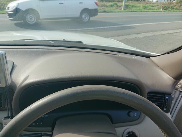 「トヨタ」「ソアラ」「クーペ」「岩手県」の中古車40