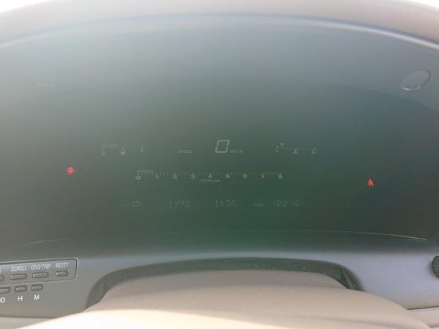 「トヨタ」「ソアラ」「クーペ」「岩手県」の中古車43