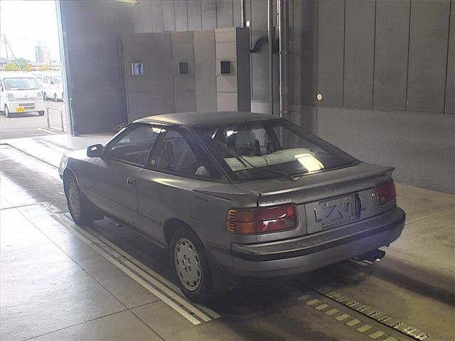 「トヨタ」「セリカ」「クーペ」「岩手県」の中古車16