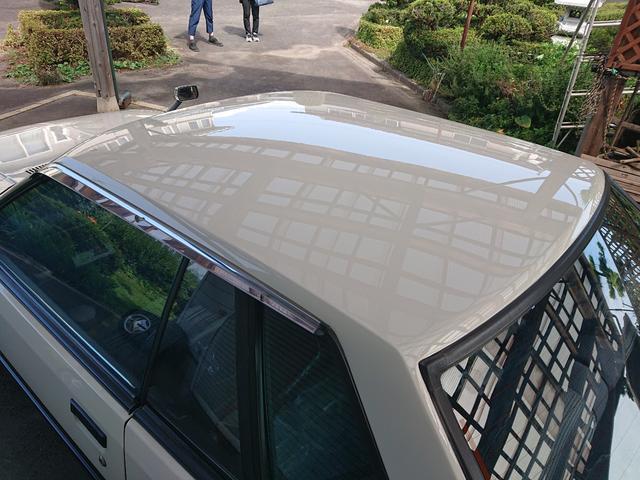 「トヨタ」「カローラ」「セダン」「岩手県」の中古車21