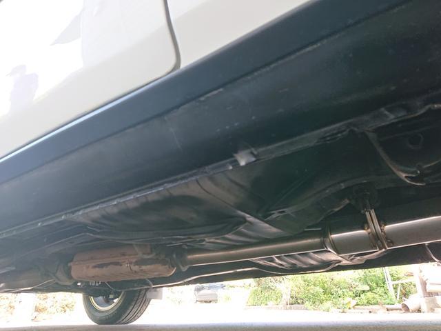 「トヨタ」「カローラ」「セダン」「岩手県」の中古車43