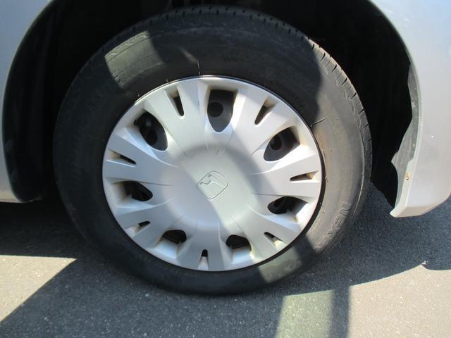 「ホンダ」「フィット」「コンパクトカー」「宮城県」の中古車20