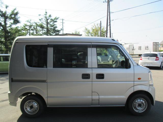 「マツダ」「スクラム」「軽自動車」「宮城県」の中古車4