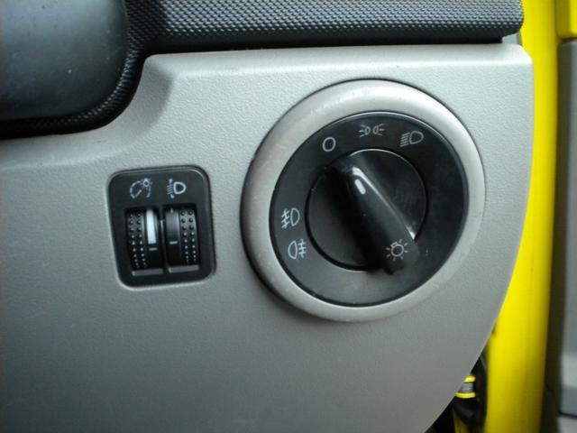 「フォルクスワーゲン」「VW ニュービートル」「クーペ」「岩手県」の中古車18