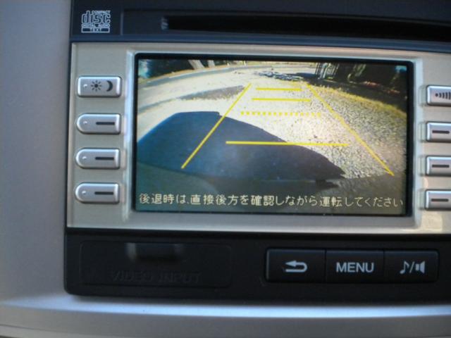 「ホンダ」「ゼスト」「コンパクトカー」「岩手県」の中古車11
