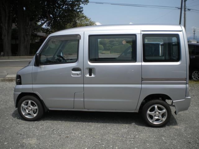 「三菱」「ミニキャブバン」「軽自動車」「岩手県」の中古車10
