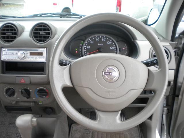 S FOUR 4WD 車検R4/04迄 試乗歓迎(8枚目)