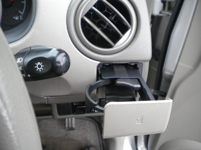 S FOUR 4WD 車検R4/04迄 試乗歓迎(13枚目)