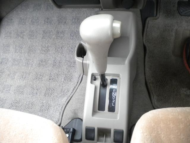 S FOUR 4WD 車検R4/04迄 試乗歓迎(24枚目)
