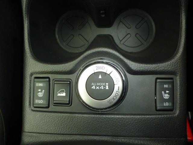 「日産」「エクストレイル」「SUV・クロカン」「岩手県」の中古車19