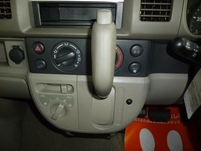 スズキ エブリイ ジョイン ハイルーフ 4WD CD キーレス