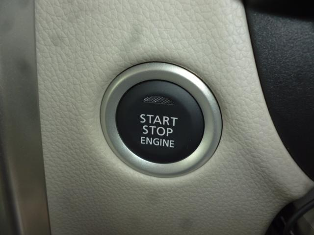 日産 デイズ X 4WD 届出済未使用車 アラウンドビューモニター