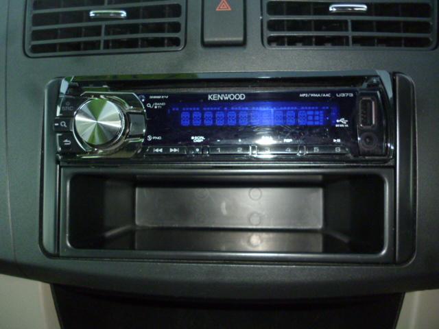 Lリミテッド スマートアシスト 4WD CD ETC(15枚目)