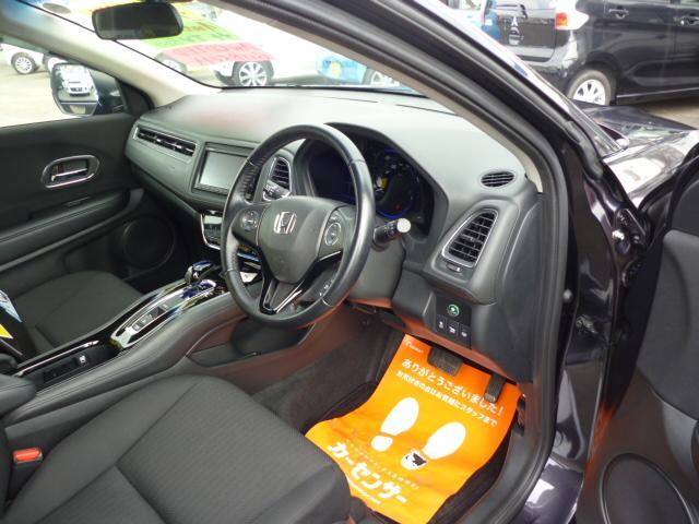 ハイブリッドX 4WD ナビ フルセグTV CD(11枚目)
