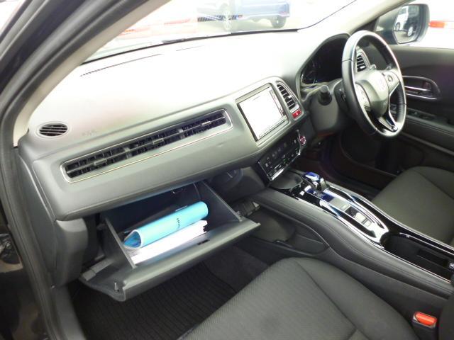 ハイブリッドX 4WD ナビ フルセグTV CD(12枚目)