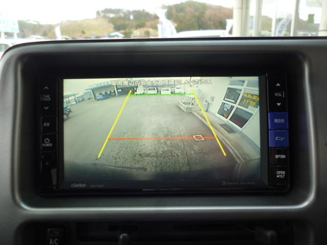 DX ハイルーフ 4WD ナビ フルセグTV バックカメラ(16枚目)