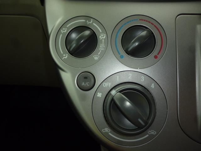 「スバル」「プレオ」「軽自動車」「岩手県」の中古車18